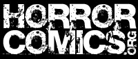 Horror Comic Forum
