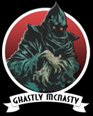 Ghastly McNasty