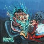 by Nychos
