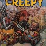 Creepy-116