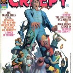 Creepy-63