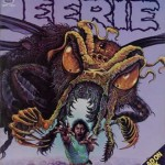 Eerie-104