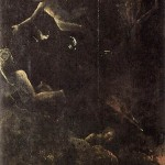 Jheronimus_Bosch_Fall_of_the_Damned