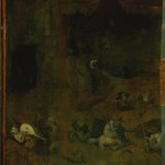 The_Hell_and_the_Flood_bosch