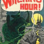 the-witching-hour-1