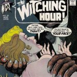 the-witching-hour-22