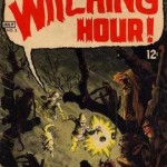 the-witching-hour-3