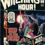 the-witching-hour-31