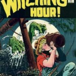 the-witching-hour-34