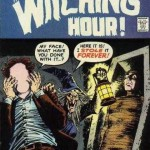 the-witching-hour-39