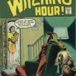 the-witching-hour-52