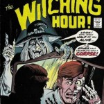 the-witching-hour-66