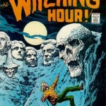 the-witching-hour-84