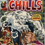 chamber-of-chills-4