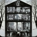 haunted-dolls-house