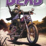 the-walking-dead-15