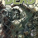 the-walking-dead-16