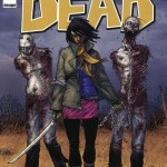the-walking-dead-19