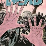 the-walking-dead-51