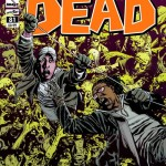 the-walking-dead-81