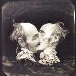 Joel-peter witkin 31