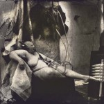 Joel-peter witkin 65