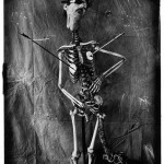 Joel-peter witkin4333