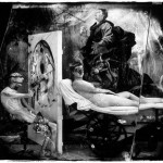 Joel-peter witkin5