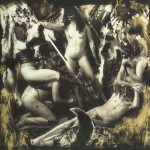 Joel-peter witkin56