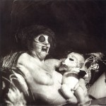 joel-peter-witkin-mother-and-child-with-retractor-screaming-1979_large