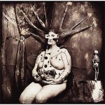 joel_peter_witkin_09