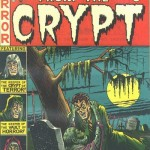 tales-from-the-crypt-22