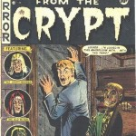 tales-from-the-crypt-23