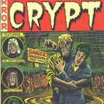 tales-from-the-crypt-24