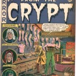 tales-from-the-crypt-25