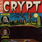 tales-from-the-crypt-28