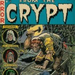 tales-from-the-crypt-29