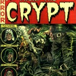 tales-from-the-crypt-30