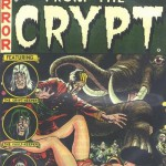 tales-from-the-crypt-32