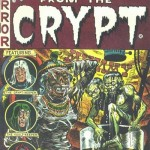 tales-from-the-crypt-33