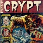 tales-from-the-crypt-35