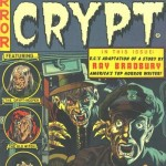 tales-from-the-crypt-36