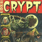 tales-from-the-crypt-37
