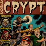tales-from-the-crypt-39