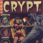 tales-from-the-crypt-41