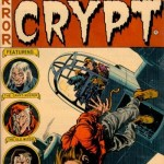 tales-from-the-crypt-43