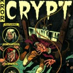 tales-from-the-crypt-44