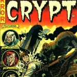 tales-from-the-crypt-45