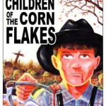 children-of-the-corn-flakes