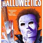 halloweeties
